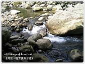 98-09-1213-南庄二日遊:SANY0335.JPG