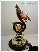 99-09-12-巧克力展:DSC00068.JPG