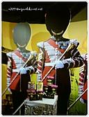 99-09-12-巧克力展:DSC00070.JPG