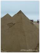 100-05-01-福隆國際沙雕藝術節:P1000754.JPG