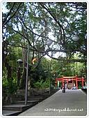 99-11-2022-台東‧鐵道漫遊之南島文化節:SANY0250.JPG
