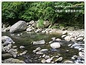 98-09-1213-南庄二日遊:SANY0340.JPG