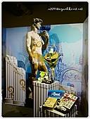 99-09-12-巧克力展:DSC00071.JPG