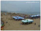 100-05-01-福隆國際沙雕藝術節:P1000690.JPG