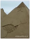 100-05-01-福隆國際沙雕藝術節:P1000755.JPG