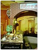 99-09-12-巧克力展:DSC00074.JPG