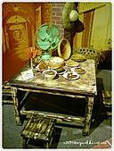 99-09-12-巧克力展:DSC00075.JPG