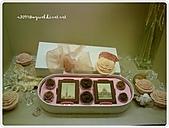 99-09-12-巧克力展:DSC00077.JPG