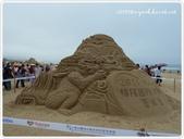 100-05-01-福隆國際沙雕藝術節:P1000694.JPG
