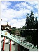 99-11-2022-台東‧鐵道漫遊之南島文化節:SANY0254.JPG