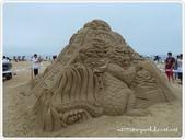 100-05-01-福隆國際沙雕藝術節:P1000696.JPG