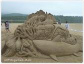 100-05-01-福隆國際沙雕藝術節:P1000757.JPG