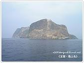 98-08-2931-前進龜山島 vs 東西冷泉大評筆:SANY0128.JPG