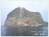 98-08-2931-前進龜山島 vs 東西冷泉大評筆:SANY0129.JPG