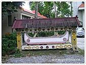 99-11-2022-台東‧鐵道漫遊之南島文化節:SANY0256.JPG