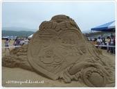 100-05-01-福隆國際沙雕藝術節:P1000698.JPG