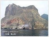 98-08-2931-前進龜山島 vs 東西冷泉大評筆:SANY0131.JPG