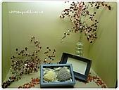 99-09-12-巧克力展:DSC00080.JPG