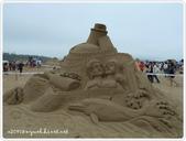100-05-01-福隆國際沙雕藝術節:P1000699.JPG