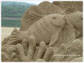 100-05-01-福隆國際沙雕藝術節:P1000758.JPG