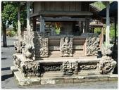 101-04-24-峇里島蜜月自助旅行(5):P1030259.JPG