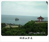 2008-10-04-金山獅頭山公園:SANY0004.JPG