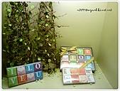 99-09-12-巧克力展:DSC00082.JPG
