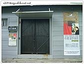 99-11-2022-台東‧鐵道漫遊之南島文化節:SANY0259.JPG