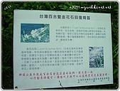 2008-10-04-金山獅頭山公園:SANY0005.JPG