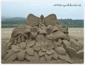100-05-01-福隆國際沙雕藝術節:P1000759.JPG