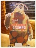 99-02-1920-高雄皮克斯vs燈會之旅:SANY0821.jpg
