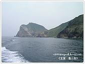 98-08-2931-前進龜山島 vs 東西冷泉大評筆:SANY0141.JPG