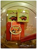 99-09-12-巧克力展:DSC00083.JPG