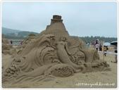 100-05-01-福隆國際沙雕藝術節:P1000702.JPG