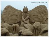 100-05-01-福隆國際沙雕藝術節:P1000760.JPG