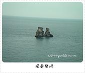 2008-10-04-金山獅頭山公園:SANY0009.JPG