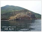 98-08-2931-前進龜山島 vs 東西冷泉大評筆:SANY0143.JPG