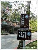 100-03-12-苗栗_雪見‧泰安山路行:P1000446.JPG