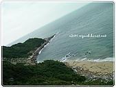 2008-10-04-金山獅頭山公園:SANY0010.JPG