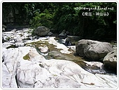 98-09-1213-南庄二日遊:SANY0388.JPG
