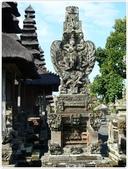 101-04-24-峇里島蜜月自助旅行(5):P1030261.JPG