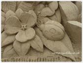 100-05-01-福隆國際沙雕藝術節:P1000761.JPG