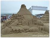 100-05-01-福隆國際沙雕藝術節:P1000703.JPG