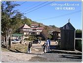 97-12-2021-司馬庫斯:SANY0037.JPG