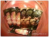 99-09-12-巧克力展:DSC00084.JPG