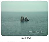2008-10-04-金山獅頭山公園:SANY0016.JPG