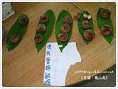 98-08-2931-前進龜山島 vs 東西冷泉大評筆:SANY0151.JPG