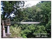 98-09-1213-南庄二日遊:SANY0398.JPG