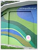99-11-2022-台東‧鐵道漫遊之南島文化節:SANY0264.JPG