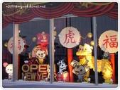 99-02-1920-高雄皮克斯vs燈會之旅:SANY0833.JPG